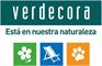 Logo Verdecora