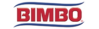 Logo Bimbo