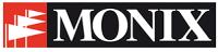 Logo Monix
