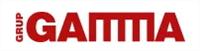 Logo Grup Gamma