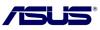 Catálogos de Asus