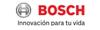 Catálogos de Bosch