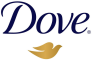 Logo Dove