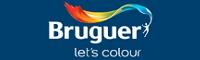 Logo Bruguer