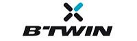 Logo B'Twin