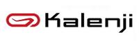 Logo Kalenji