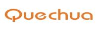 Logo Quechua