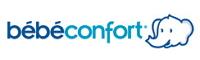 Logo Bebé Confort