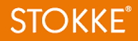 Info y horarios de tienda Stokke en Polígono Azucarera, 7
