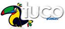 Logo Tuco