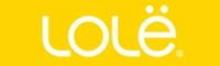 Información y horarios de Lolë