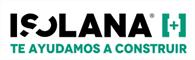 Logo Isolana