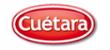 Logo Cuétara
