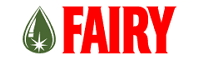 Logo Fairy