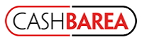Logo Cash Barea