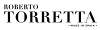 Logo Roberto Torreta