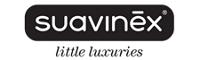Logo Suavinex
