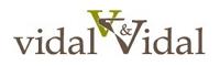 Vidal & Vidal