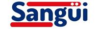 Sangüi