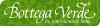 Catálogos de Bottega Verde