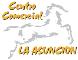 Logo Asunción