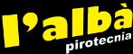 Pirotecnia L'Albà