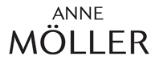 Logo Anne Möller