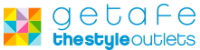 Logo The Style Outlet Getafe