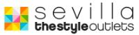 Logo The Style Outlet Sevilla