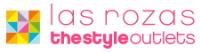 Logo The Style Outlet Las Rozas