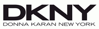 Información y horarios de DKNY