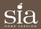 Logo SIA Home Fashion
