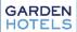 Catálogos de Garden Hoteles