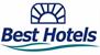 Catálogos de Best Hotels