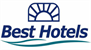 Logo Best Hotels
