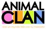 Animal Clan