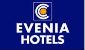 Evenia Hoteles