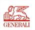Logo Generali Seguro de Hogar