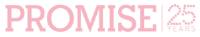 Logo Promise