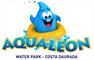 Aqualeón