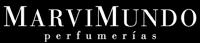 Logo Marvimundo