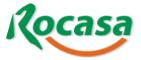 Logo Rocasa
