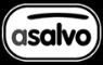 Logo Asalvo