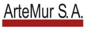 Logo ArteMur