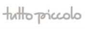 Logo Tutto Piccolo