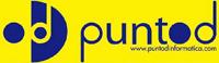 Logo Punto de Informática