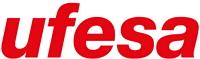 Logo Ufesa