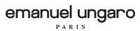 Logo Emanuel Ungaro