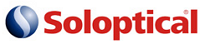 Logo Soloptical