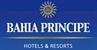 Logo Bahía Príncipe